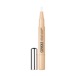 clinique under-eye concealer