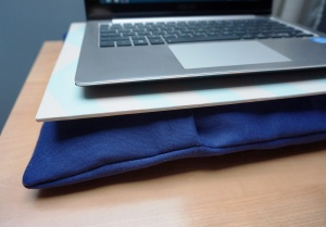 diy laptop tray