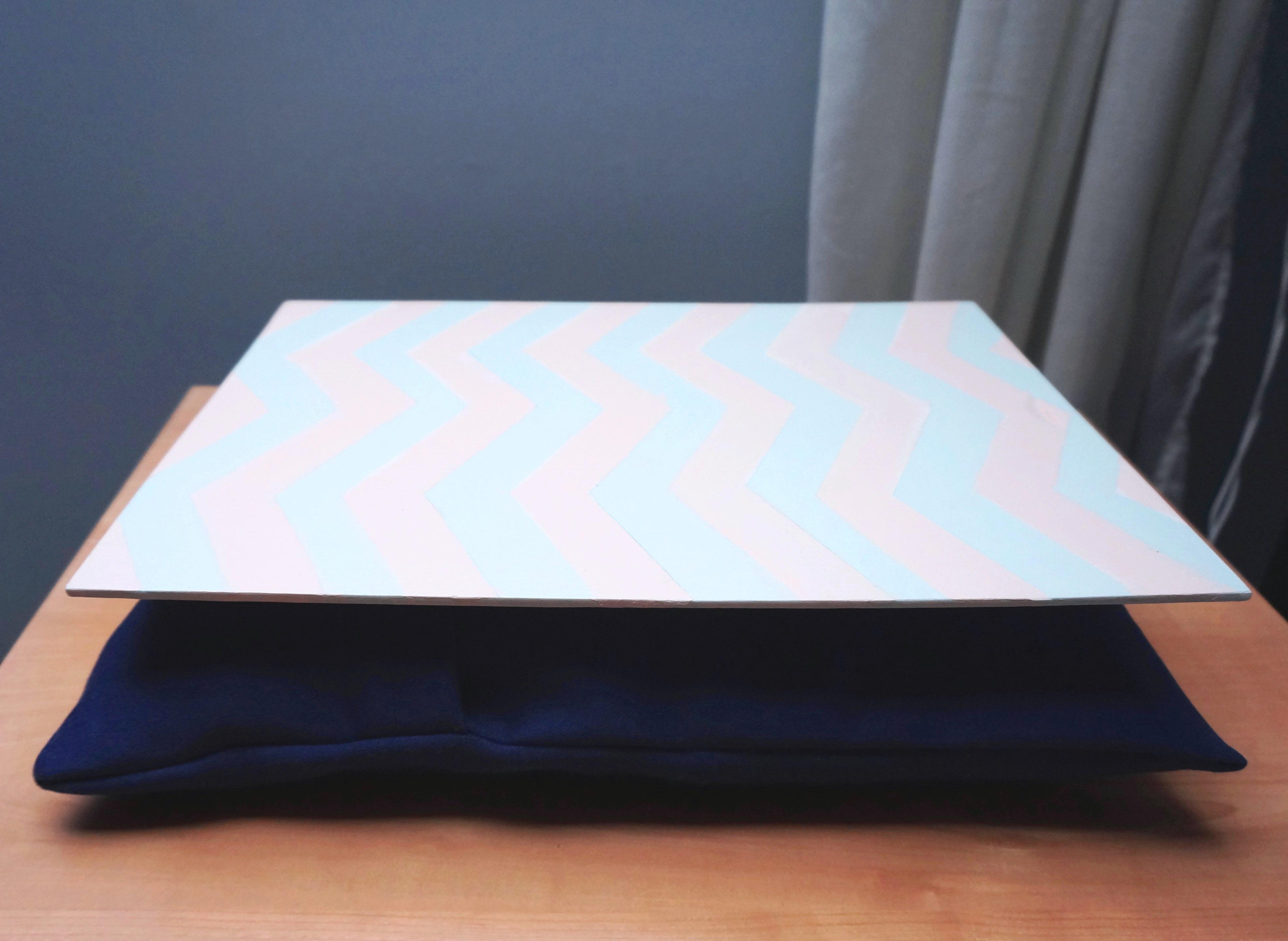 staples of reviravoltta best walmart desk solutions com cushioned lap
