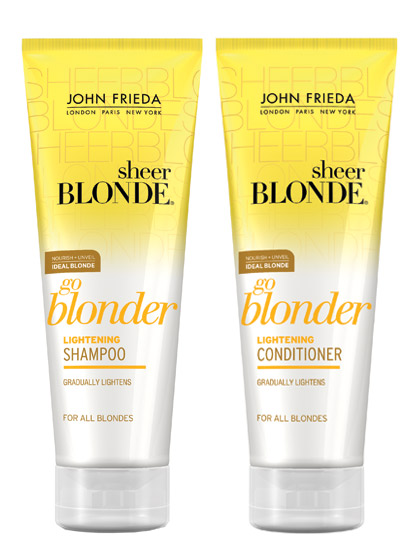 my ultimate guide to blonde shampoos the makeup dummy. Black Bedroom Furniture Sets. Home Design Ideas