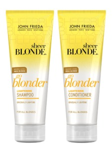 john-frieda-go-blonder-shampoo-conditioner