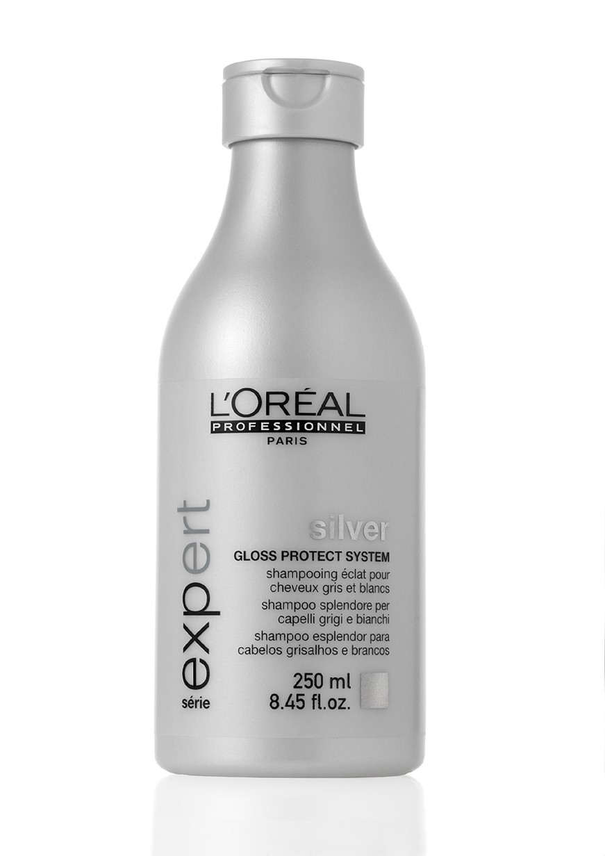 My Ultimate Guide To Blonde Shampoos The Makeup Dummy