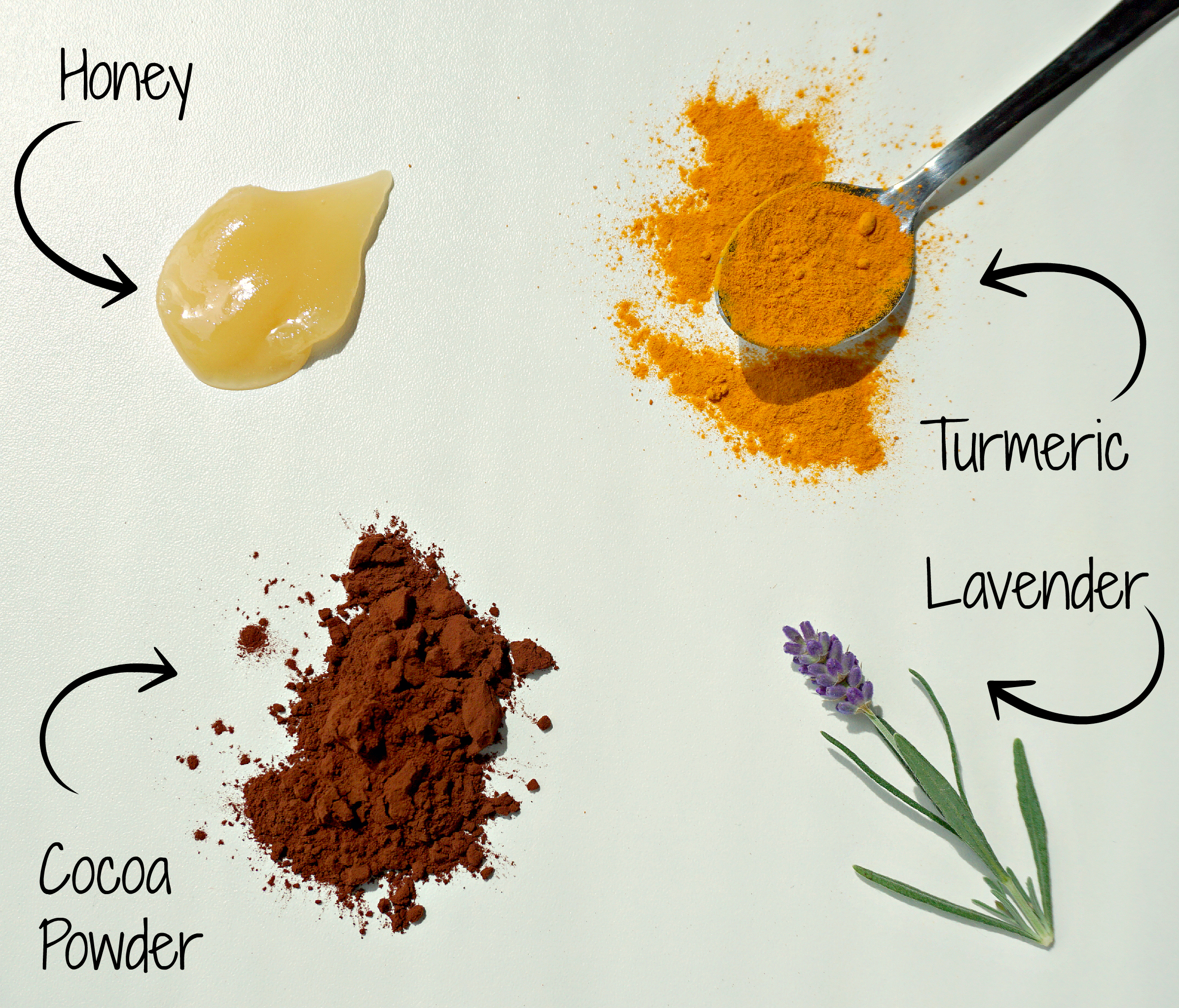 How to make your own Easy Body Scrub - All You Need to Know | A DIY by The Makeup Dummy
